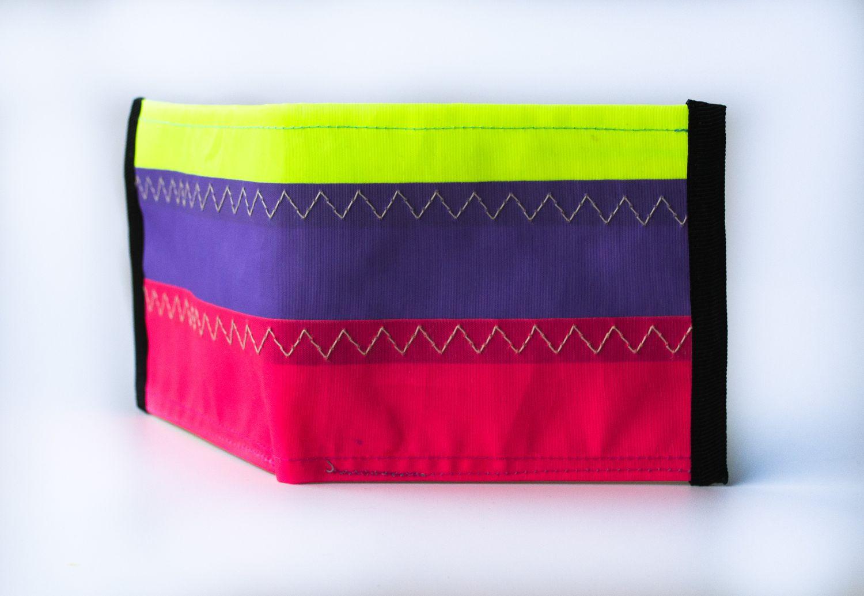 ReSailCle - Powerflex 1 wallet