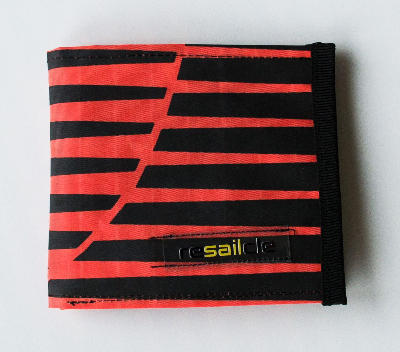 ReSailCle - Mistral / Quattro wallet