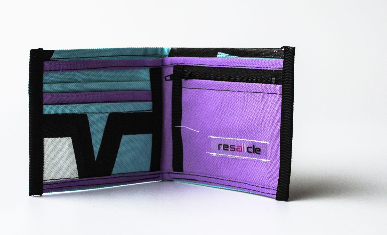 ReSailCle - Sails wallet