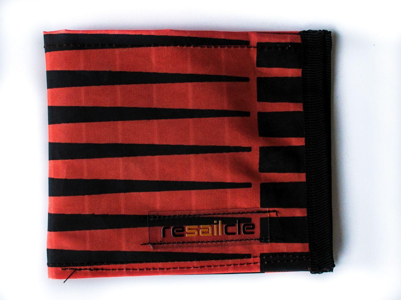 ReSailCle - Mistral / NP pénztárca