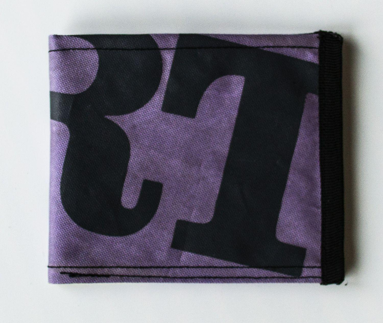 ReSailCle - North Zeta wallet III.