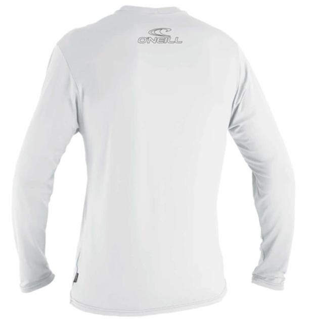 O′Neill Basic skins L/S sun shirt 4339