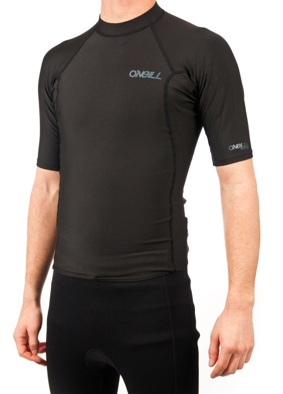 O'neill thermo S/S crew