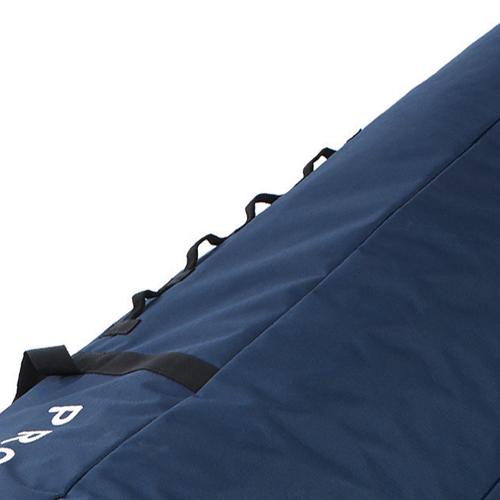 Prolimit Windsurf Session bag