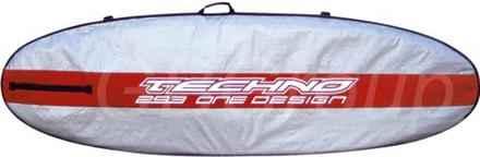 Bic T293 Boardbag
