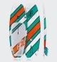 Windfoil board