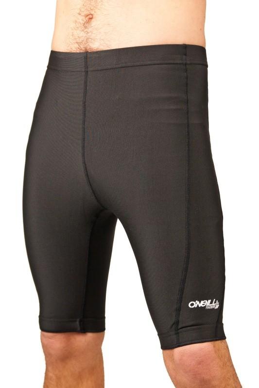 O´Neill thermo shorts rövidnadrág