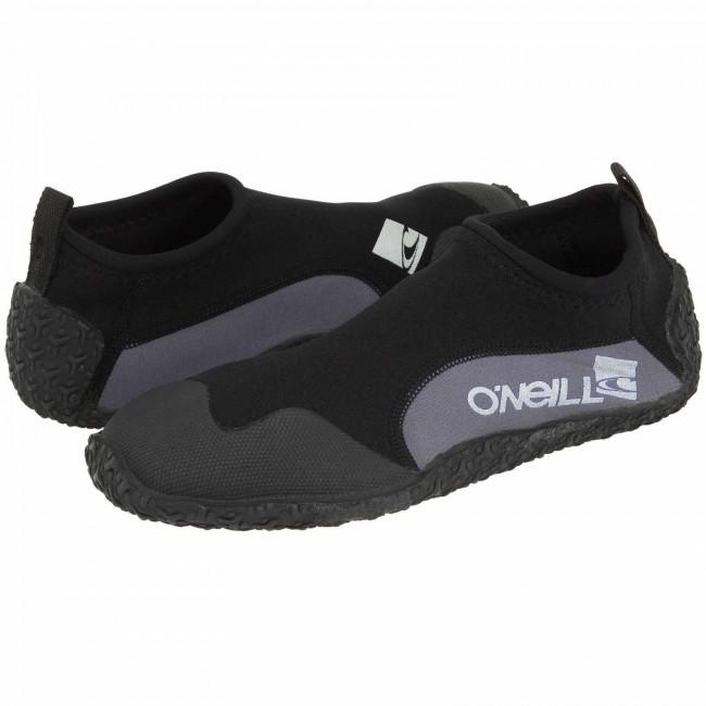 O′Neill reactor reef boot