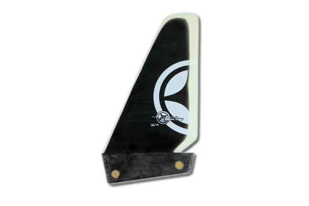 Unifiber Shallow Rider szkeg