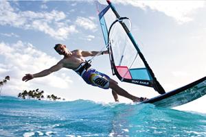 oldal szörfözés találkozó