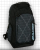 Naish Laptop backpack