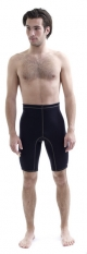 Prolimit neoprene short