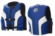 Prolimit floatation vest freeride waist