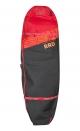 RRD Triple / double boardbag / or rig+boardbag