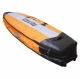 Tekknosport Travel double Boardbag 260