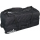 Naish Super Large Roller Bag