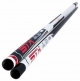 STX 4.0 RDM (40%) carbon mast