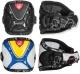 RRD EQ-2 waist harness