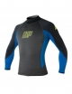 NP Rise neoprene top