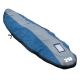 Tekknosport boardbag