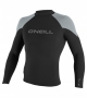 O′Neill hammer neoprene top 1,5 mm