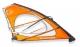 Unifiber Experience EVO II dacron rig