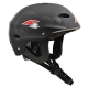F2 Slider watersport helmet