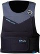 Prolimit Weight-Race vest 2017