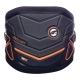 Prolimit Team Wave waist harness 2016