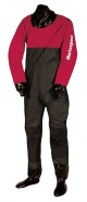 Marinepool drysuit
