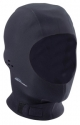 Prolimit Neoprene hood