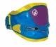 RRD Sense kite / windsurf trapéz - női