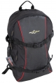 Naish Super Cruiser backpack