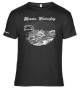 Balaton Windsurfing T-shirt