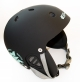 Effect watersport helmet