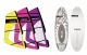 RRD complete windsurf set