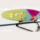 Eckla windsurf board holder