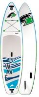 F2 Wave premium SUP