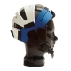 Tekknosport EVA helmet