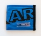 ReSailCle - Naish AR5 - II pénztárca