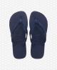 Havaianas Top flip-flop papucs - navy