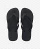 Havaianas Top flip-flop papucs - black
