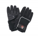 Ascan Maui long glove