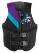 O′Neill Reactor Women′s life vest