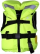O′Neill child superlite CE vest