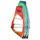 Mistral Zonda complete windsurf rig