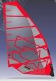 Challenger Sails Aero ++ Spartacus