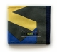 ReSailCle - VX Worldcup II pénztárca