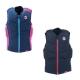 Prolimit Pure Girl half padded impact vest