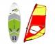 Komplett szörf